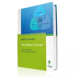 The Matrix Concept Buchcover