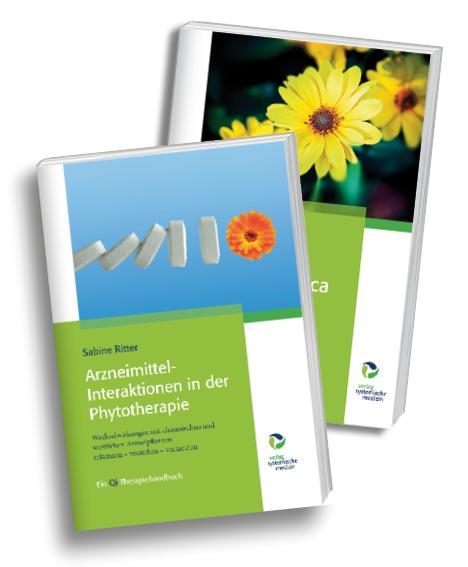 Startseite Verlag Systemische Medizin