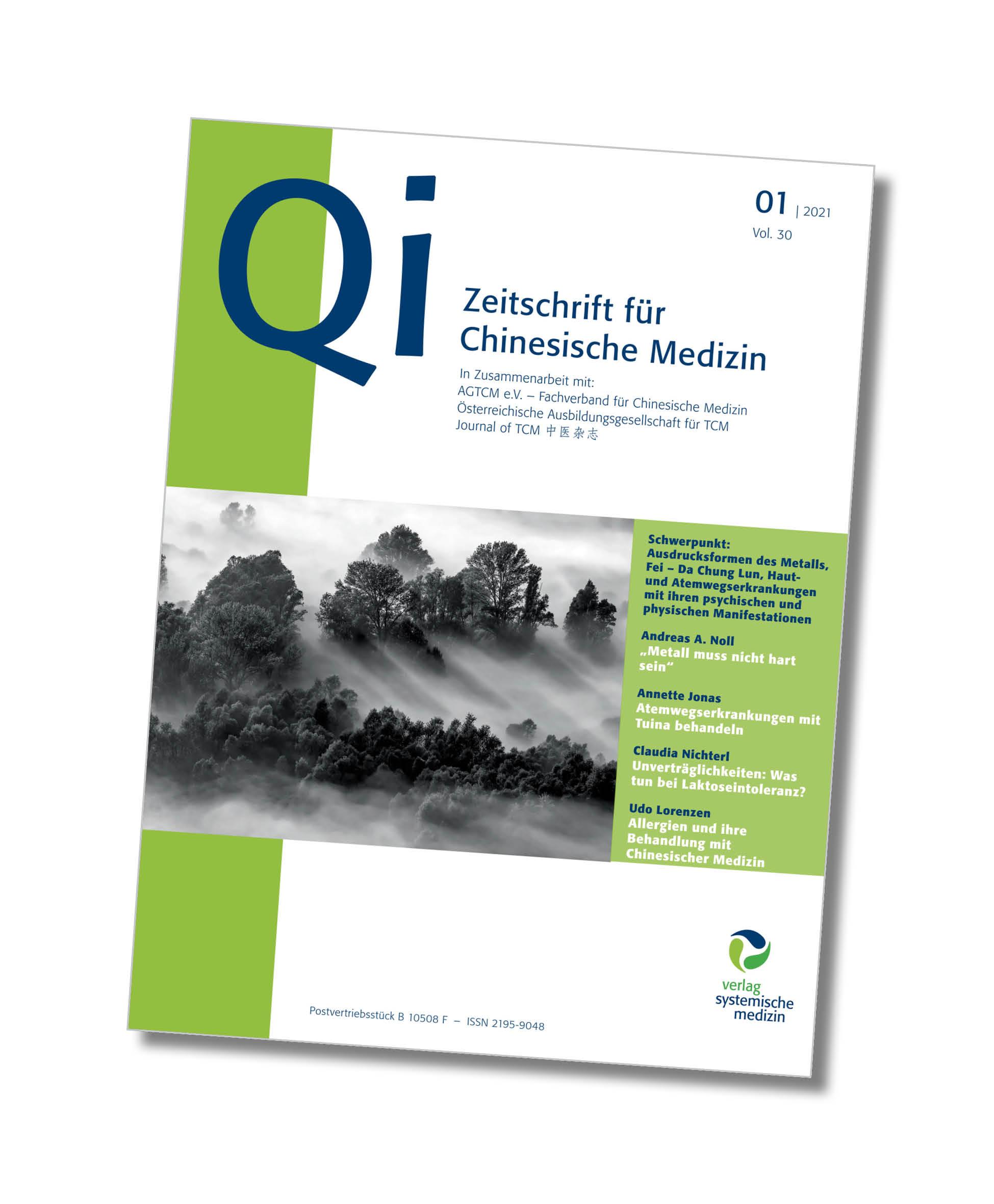 Zeitschriften_032021