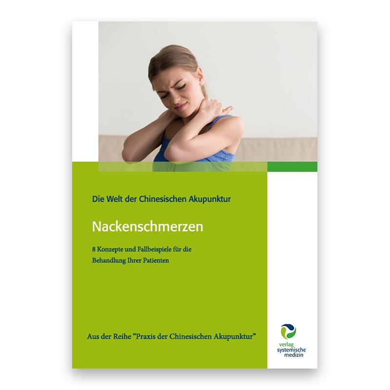 Akupunktur E-Booklets Lead