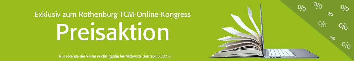 Startseiten-Teaser_Rothenburgaktion2021_schmal